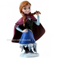 reine-des-neiges-anna-buste-grand-jester-disney