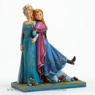 reine-des-neiges-elsa-et-anna-disney-tradition