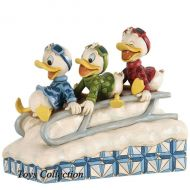 riri-fifi-loulou-luge-neige-noel-disney-traditions