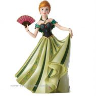 anna-disney-showcase-haute-couture