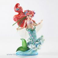 ariel-haute-couture-disney-showcase