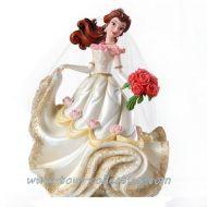 belle-disney-showcase-haute-couture