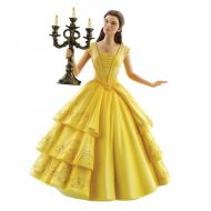 belle-et-la-bete-disney-showcase-4058293