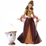 belle-et-la-bete-noel-4053349-disney-showcase