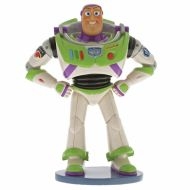 buzz-l-eclair-disney-showcase-4054878