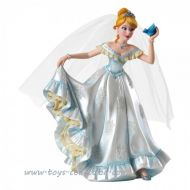 cendrillon-disney-showcase-haute-couture