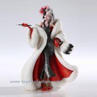 cruella-haute-couture-disney-showcase