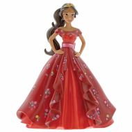 elena-d-avalor-disney-showcase-6001034