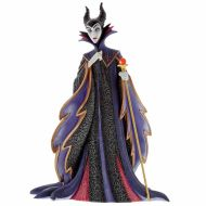 malefique-disney-showcase-6000816
