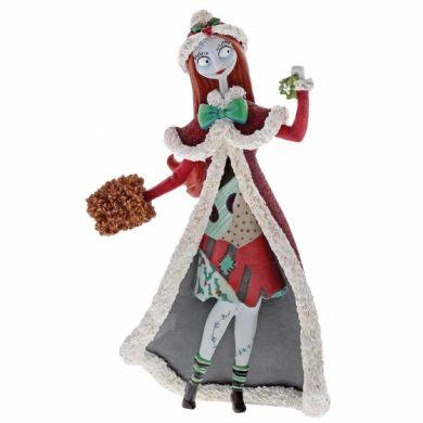 Sally Mére Noël