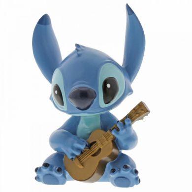 Stitch guitare