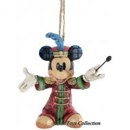 suspension-mickey-band-concert-disney-traditions