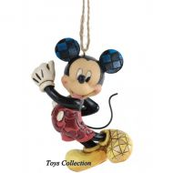 suspension-mickey-disney-traditions
