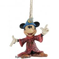 suspension-mickey-sorcier-disney-traditions