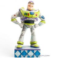 toy-story-buzz-l-eclair-disney-traditions