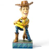 toy-story-woody-disney-traditions