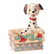 101-dalmatiens-lucky-disney-tradition-4054287