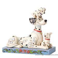 101-dalmatiens-pongo-et-les-chiots-4054278-3-1000