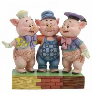 3-petits-cochons-6005974-disney-traditions