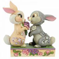 bambi-panpan-et-fleur-disney-tradition-6005963