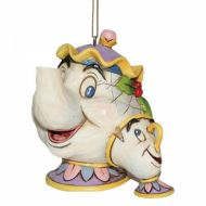 belle-et-la-bete-a21431-ornement-noel-disney-tradition