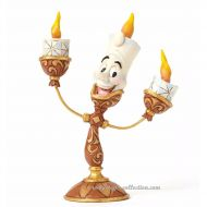 belle-et-la-bete-ooh-la-la-lumiere-disney-traditions-showcase-4049620