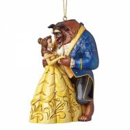 belle-et-la-bete-ornement-noel-disney-tradition-a28960