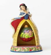 blanche-neige-disney-traditions-4057942-snow-white-christmas-figurine-1421-p