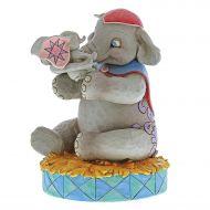 dumbo-disney-tradition-6000973