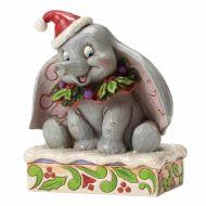 dumbo-elephant-noel-disney-tradition-4051969-3-600