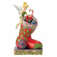 fee-clochette-noel-disney-tradition-4057941