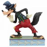 grand-mechant-loup-disney-traditions-6005973