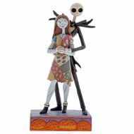 jack-sally-tim-burton-disney-tradition-4057951