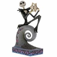 jack-tim-burton-disney-tradition-4039063