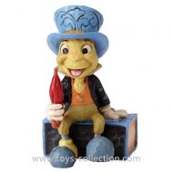 jiminy-cricket-pinocchio-4054286-disney-tradition