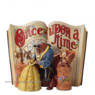 la-belle-et-la-bete-le-livre-ouvert-disney-traditions