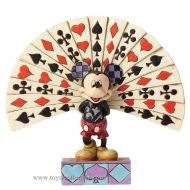 mickey-cartes-disney-traditions