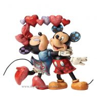 mickey-et-minnie-amoureux-disney-traditions