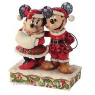 mickey-et-minnie-dans-la-neige-noel-disney-tradition