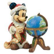mickey-globe-terrestre-disney-tradition-noel-4033271