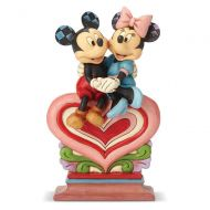 mickey-minnie-disney-tradition-coeur