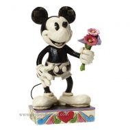 mickey-pour-ma-cherie-disney-tradition