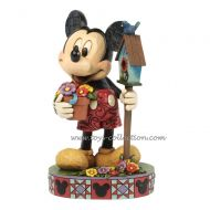 mickey-pour-vous-disney-traditions