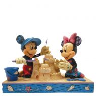 minnie-et-mickey-a-la-plage-disney-traditions