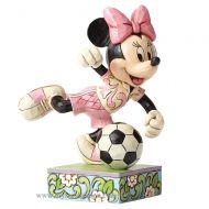 minnie-football-disney-traditions