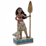 moana-4056754-disney-tradition