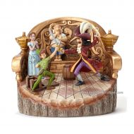 peter-pan-et-capitaine-crochet-le-combat-disney-tradition-4048653