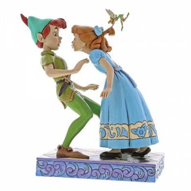 Peter Pan et Wendy (65° anniversaire)