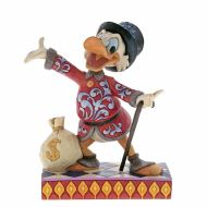 picsou-6001285-disneu-tradition
