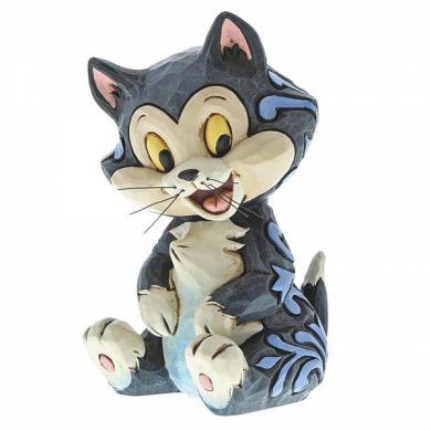 Figaro le petit chat de Pinocchio